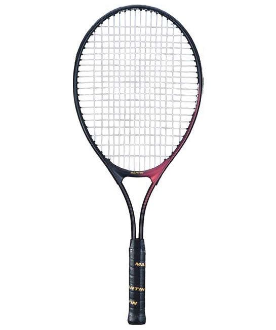 Tennis Rackets-Power Max