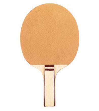 Table Tennis Rackets - Sandface