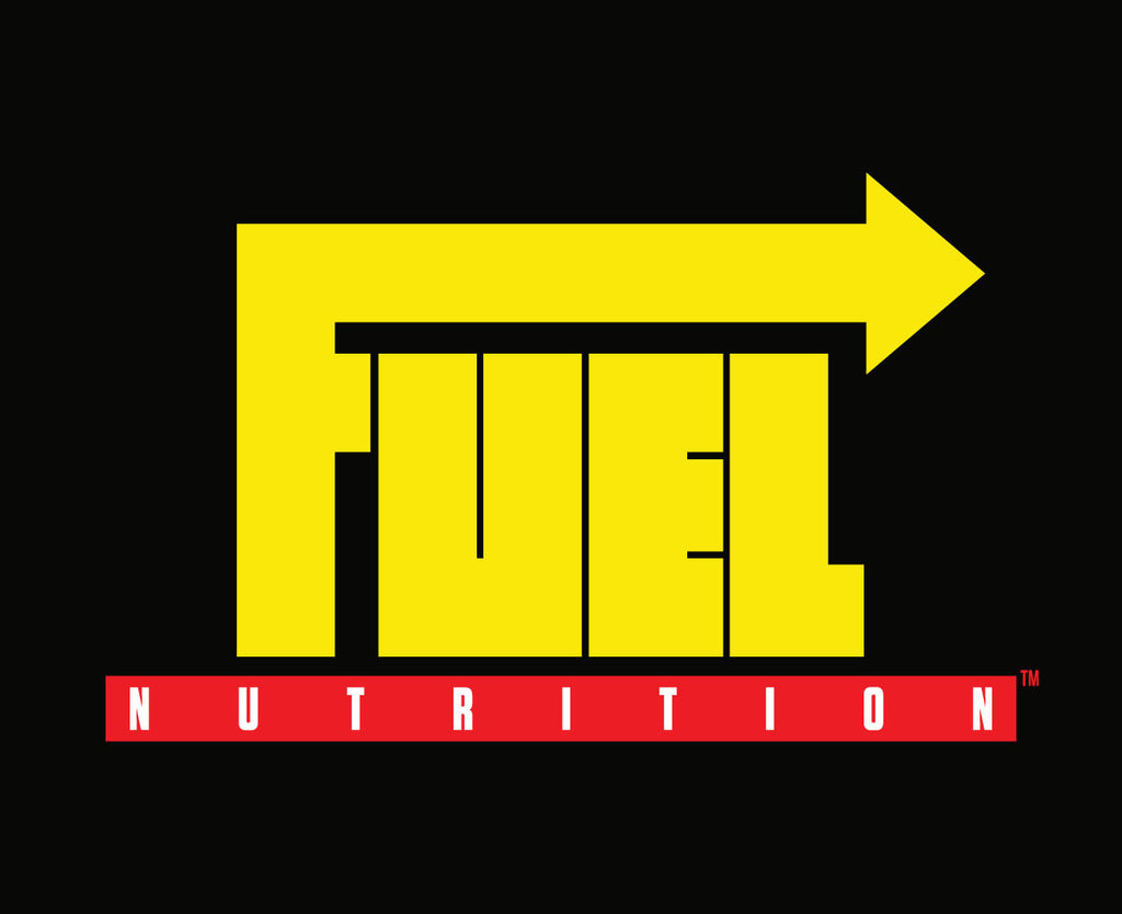 THE FUEL Nutrition