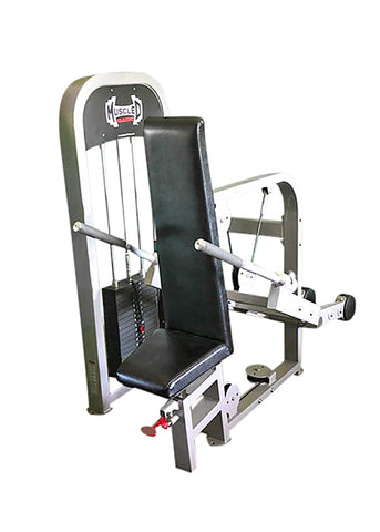 Tricep/Dip Machine - Muscle D