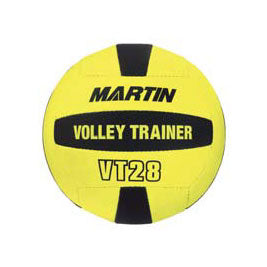 Volleyball Trainer