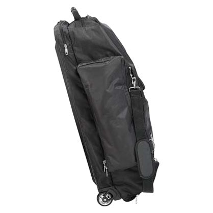 Wheeled Locker Bag