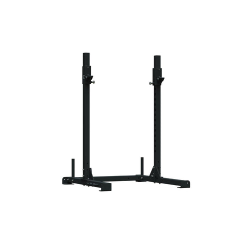 Torque RESIDENTIAL / VERTICAL - 6 Foot Squat Stand