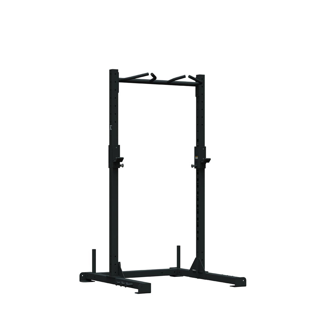 Torque RESIDENTIAL / VERTICAL - 8 Foot Arsenal with Multi-Grip Cross
