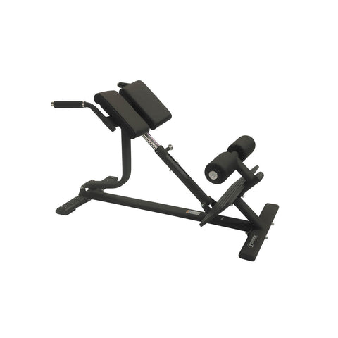 Torque X-SERIES - Back Extension Bench