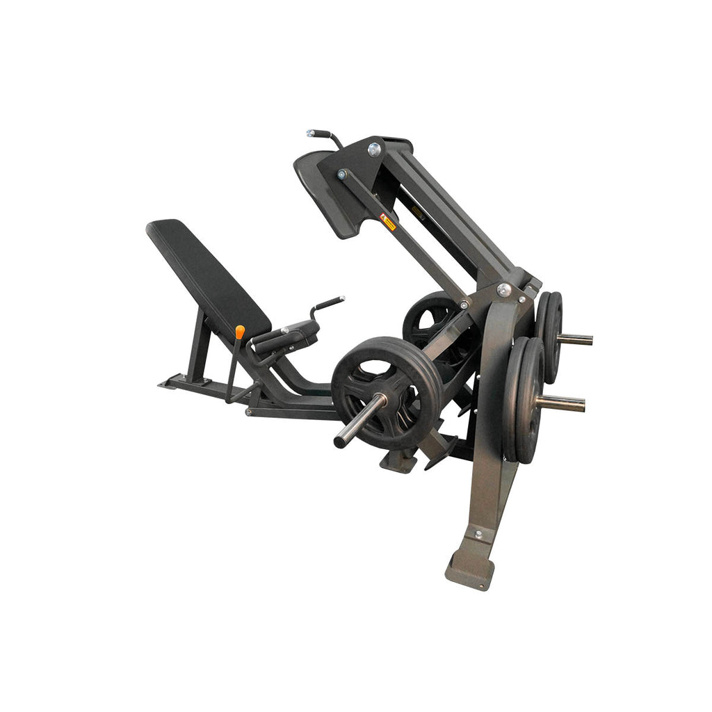 Torque X-SERIES - Plate Loaded Leg Press