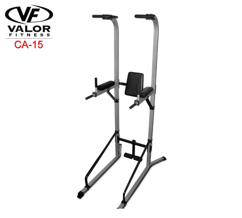 VKR/Chin UP/Push Up Stand