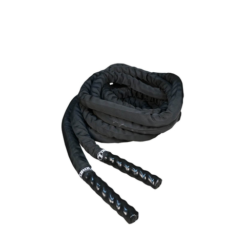 Torque Battle Rope