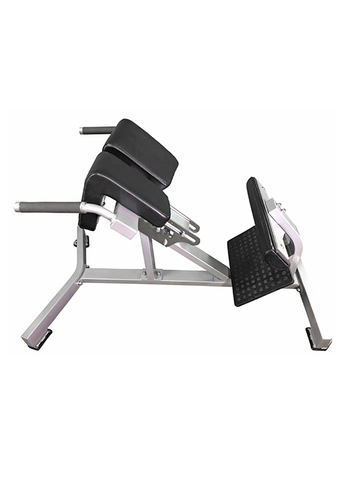 Hyper Extension Bench - Muscle D