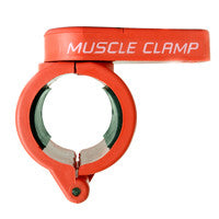 Muscle Clamps