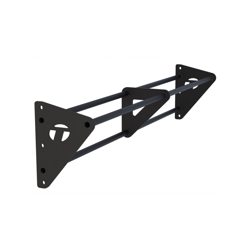 Torque X-SERIES COMPONENTS - Double Cross Member - 6 foot depth