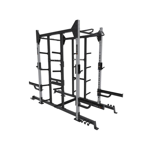 Torque X-SIEGE - 4 X 6 Foot Siege Storage Rack - X1 Package