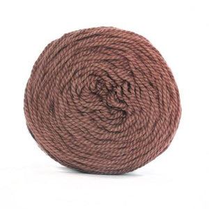 Eco-Cotton by Nurturing Fibres Coco