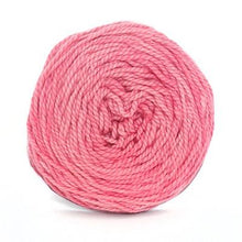 Load image into Gallery viewer, Eco-Cotton by Nurturing Fibres Sweet Pea