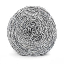 Load image into Gallery viewer, Nurturing Fibres Eco-Fusion Yarn Anvil