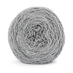 Nurturing Fibres Eco-Fusion Yarn Anvil