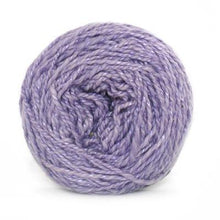 Load image into Gallery viewer, Nurturing Fibres Eco-Fusion Yarn Lavender