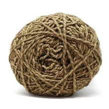 Load image into Gallery viewer, Nurturing Fibres Eco-Fusion Yarn Patina