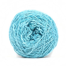 Load image into Gallery viewer, Nurturing Fibres Eco-Lush Yarn Aventurine