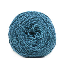 Load image into Gallery viewer, Nurturing Fibres Eco-Lush Yarn Baltic