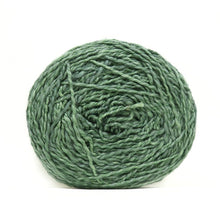 Load image into Gallery viewer, Nurturing Fibres Eco-Lush Yarn Olive