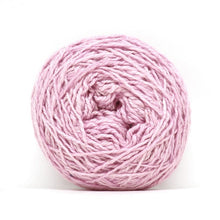 Load image into Gallery viewer, Nurturing Fibres Eco-Lush Yarn Orchid