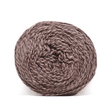Load image into Gallery viewer, Nurturing Fibres Eco-Lush Yarn Pecan