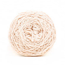 Load image into Gallery viewer, Nurturing Fibres Eco-Lush Yarn Seashell