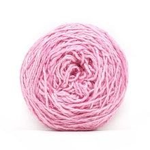 Load image into Gallery viewer, Nurturing Fibres Eco-Lush Yarn Sweet Pea