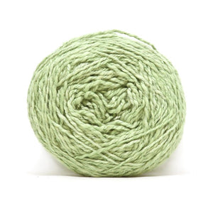 Nurturing Fibres Eco-Lush Yarn Willow