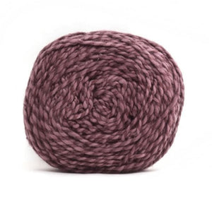 Nurturing Fibres | Eco-Fusion Yarn: Cotton & Bamboo Blend