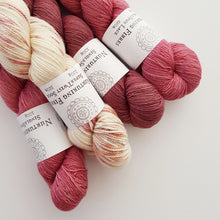 Load image into Gallery viewer, Nurturing Fibres | SuperTwist DK Yarn: 50g Merino Wool