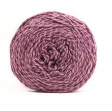 Load image into Gallery viewer, Nurturing Fibres | Eco-Fusion Yarn: Cotton & Bamboo Blend