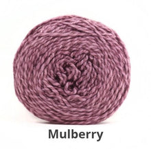Load image into Gallery viewer, Nurturing Fibres | Eco-Lush Yarn: Cotton & Bamboo Blend