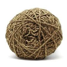 Load image into Gallery viewer, Nurturing Fibres Eco-Lush Yarn Patina