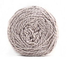 Load image into Gallery viewer, Nurturing Fibres Eco-Cotton Yarn: 100% Cotton