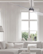 Shop Ceiling-fans Products