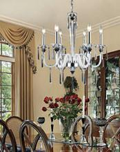 Shop Crystal-chandeliers Products
