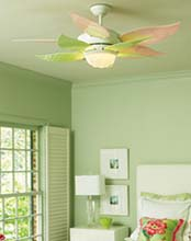 Shop Kids-ceiling-fans Products