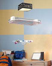 Shop Kids-ceiling-lights Products
