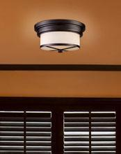 Shop Led-close-to-ceiling-lights Products