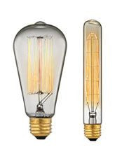 Shop Light-bulbs Products