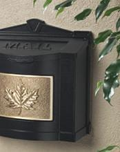 Shop Mailboxes Products