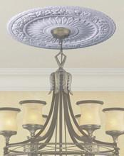 Shop Ceiling-medallions Products
