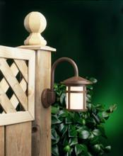 Shop Patio-deck-and-step-lights Products