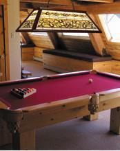 Shop Pool-table-lights Products