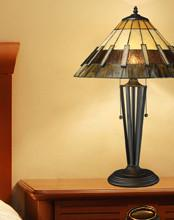 Shop Tiffany-style-lamps Products