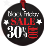 Shop Lighting Originals Black Friday Sale! 30% Off In Store and Online