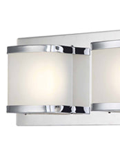 Shop alico Brand Bathroom-lights Products