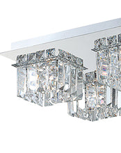 Shop alico Brand Close-to-ceiling-lights Products